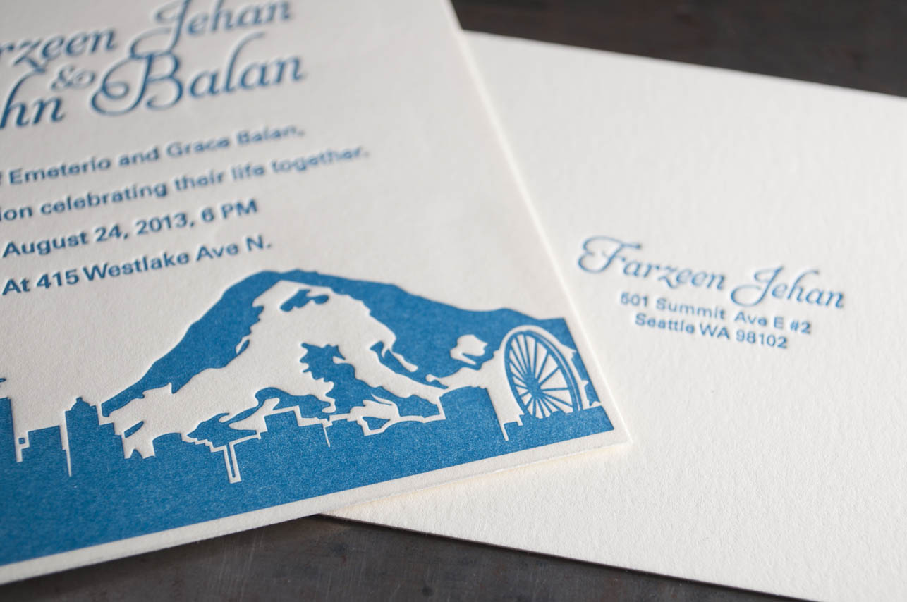 seattle-wedding-stationery