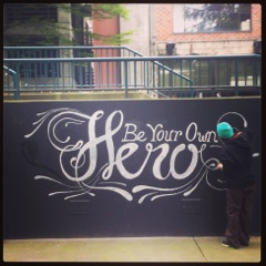 chalk-artist-seattle-hand-lettering-typography-by-amy-jean-miller