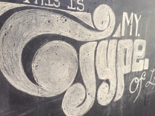 chalk-wall-seattle-hand-lettering-by-amy-jean-miller