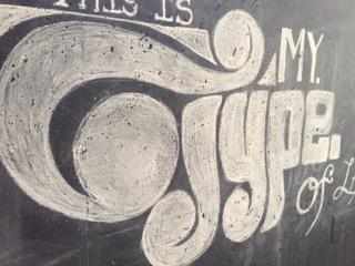 chalk-wall-seattle-hand-lettering-by-amy-jean-miller