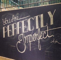 chalk-wall-seattle-typography-by-amy-jean-miller
