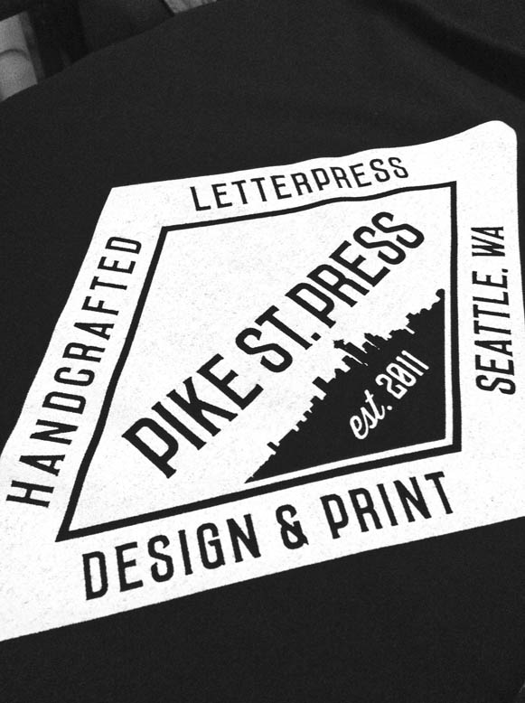 screen-printing-shirts-pike-street-press-design-and-print-studio