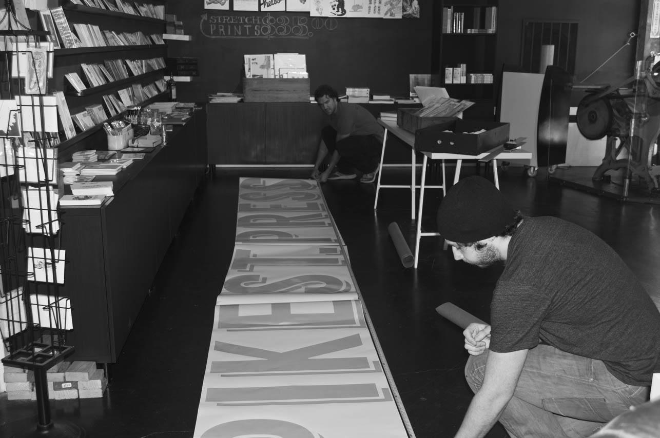 storefront-design-sign-pike-st-press-seattle
