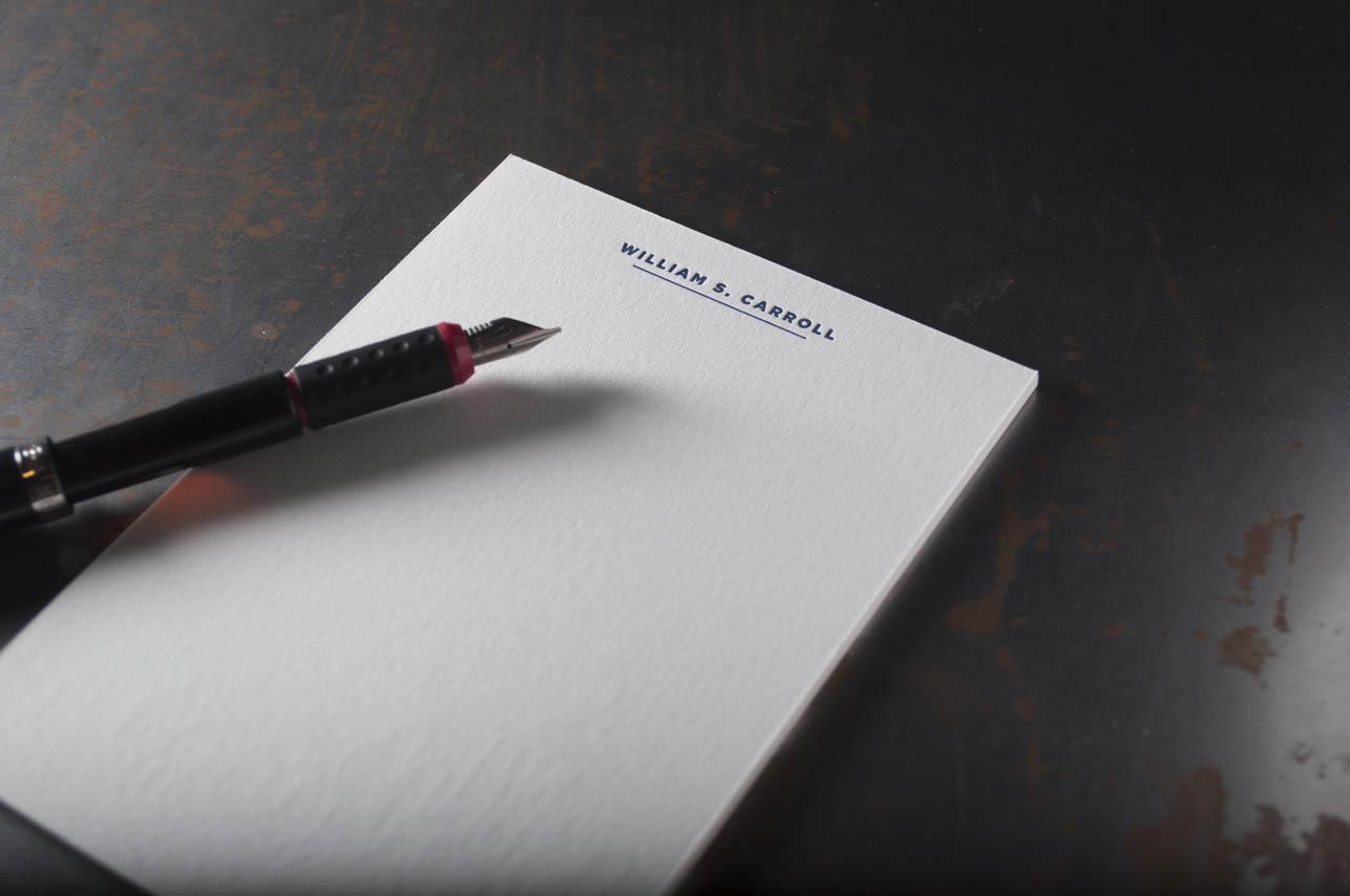 branding-stationary-custom-letterpress-printing-seattle2