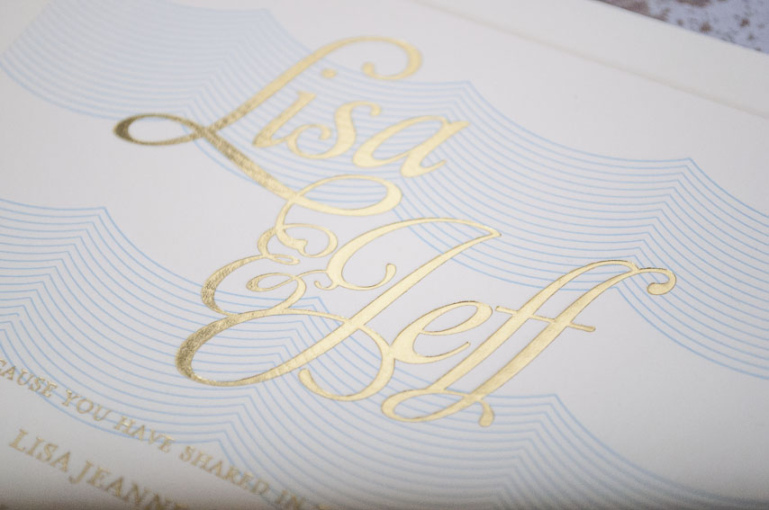 wedding-invitations-foil-letterpress-lisa-jeff-3