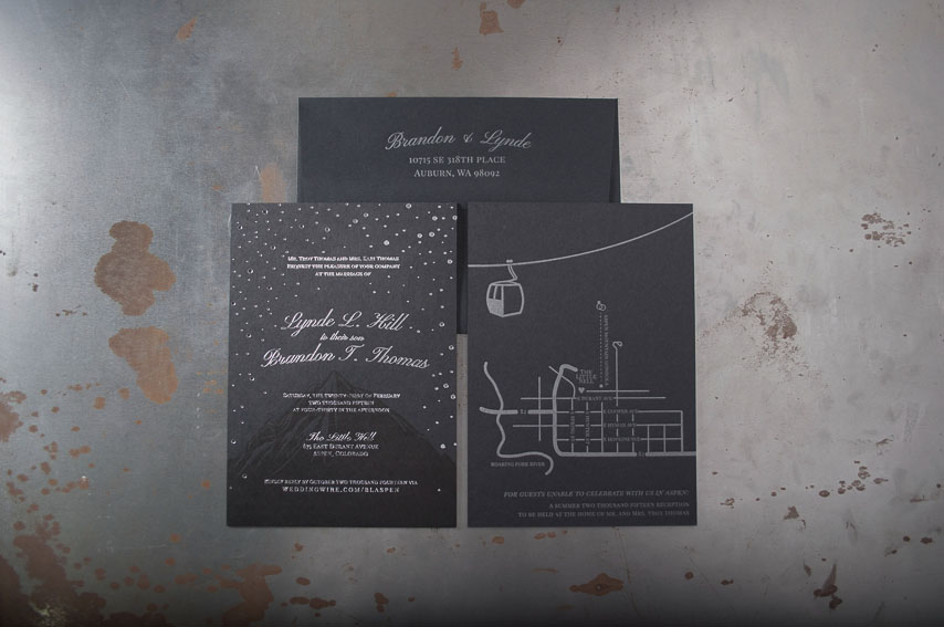wedding-invitations-foil-letterpress-lynde-brandon-1