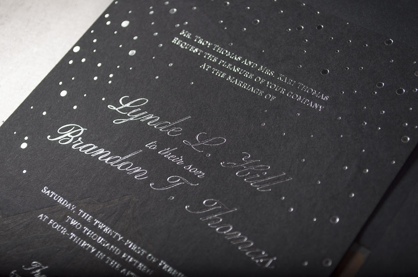 wedding-invitations-foil-letterpress-lynde-brandon-3