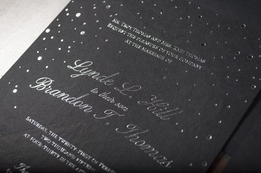wedding-invitations-foil-letterpress-lynde-brandon-3