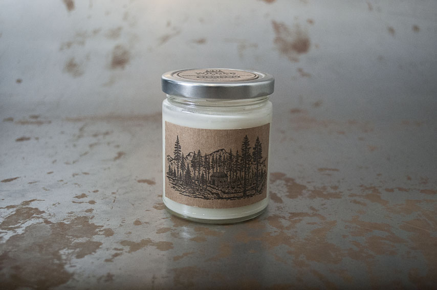wilder-candle-label-1