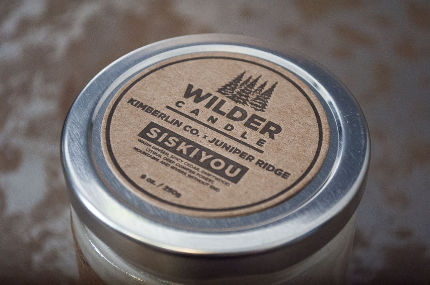 wilder-candle-label-2