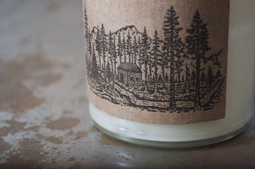 wilder-candle-label-3