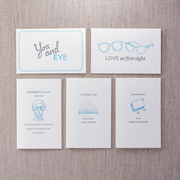 Warby-Parker-greeting-card-set-letterpress-printed-pike-street-press-seattle