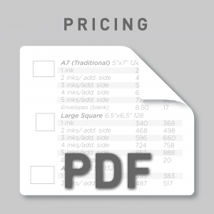 letterpres printing pricing icon pike street press-01
