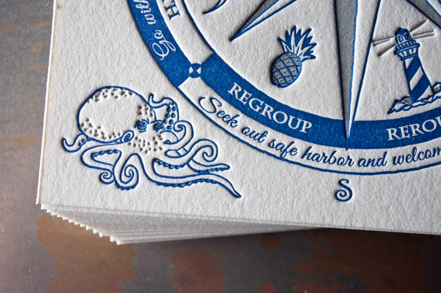 Compass-Invitations-Seattle-Letterpress-Printing-1024x680