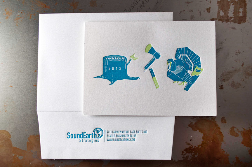 Greeting-Cards-Seattle-Letterpess-Printing stationery store