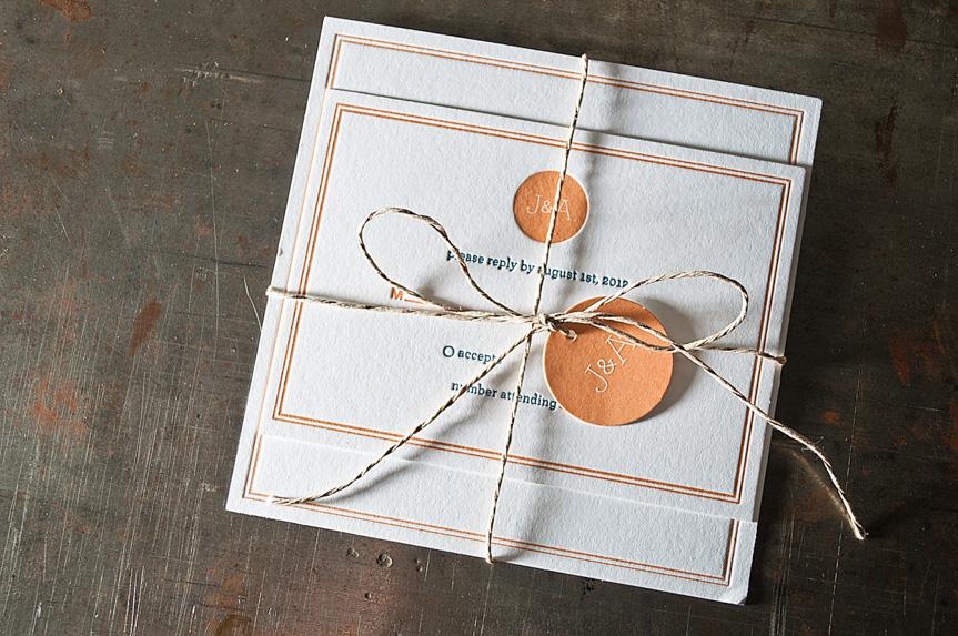 custom wedding invitation designers seattle design print printing
