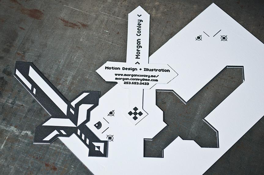 die cut laser cutting seattle printing companies letterpress