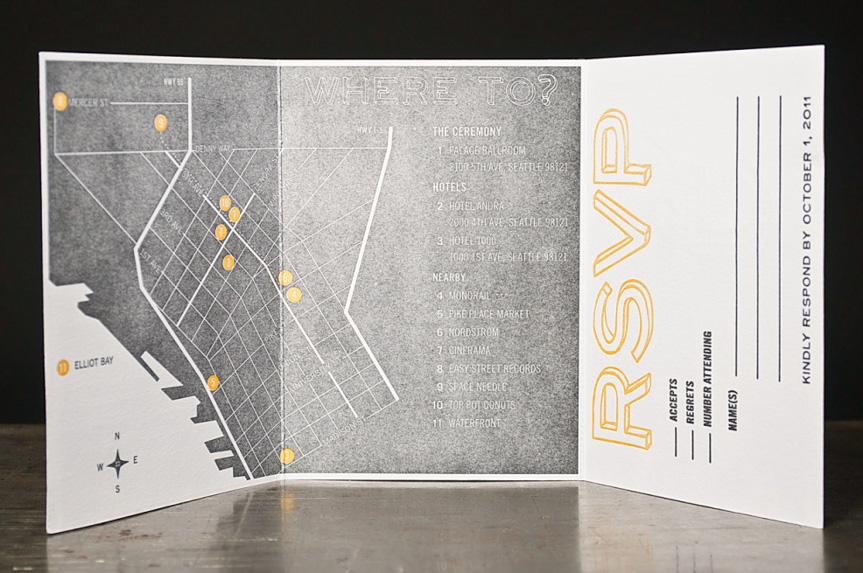 folded-wedding-invitation-letterpress-printed-1024x680