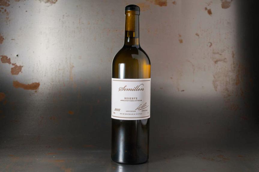 letterpress-wine-label-pike-street-press-seattle-wine-labels pressed wine label embossed