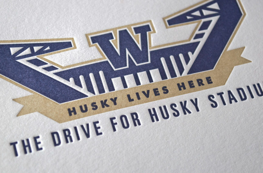 university-of-washington-husky-football-invitations-stadium