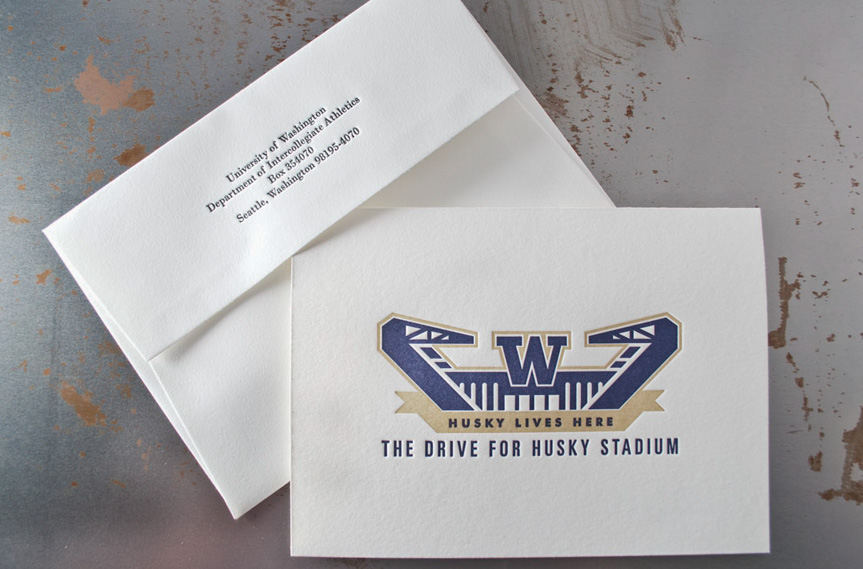 university-of-washington-invitations-football-stadium