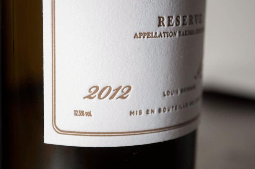 wine-label-printers-seattle-printing