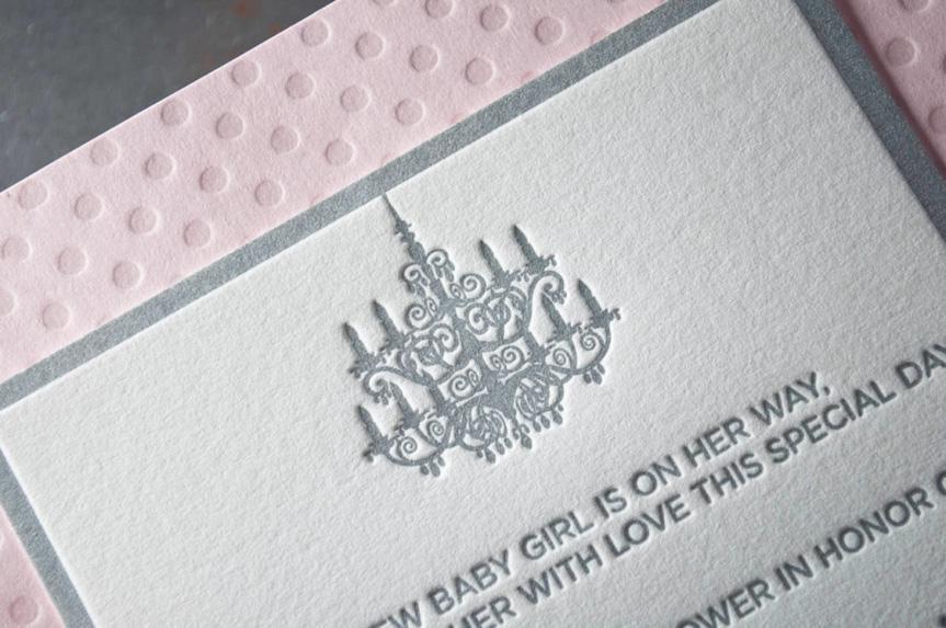 baby-announcement-printing-seattle chandelier design