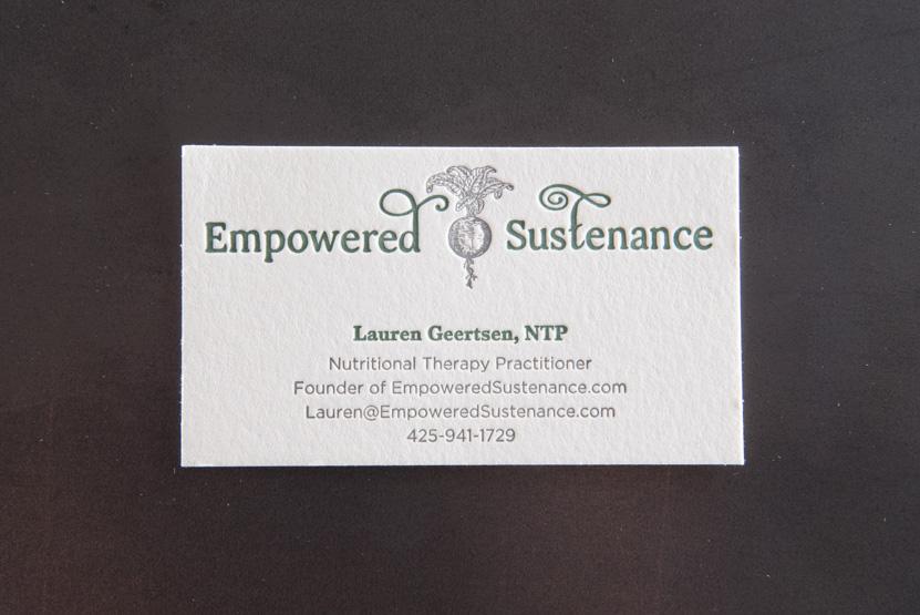 business card printing tacoma letterpress 07