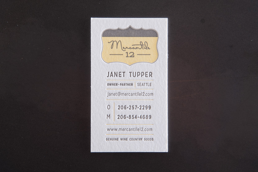 business cards print press printing seattle letterpress 01