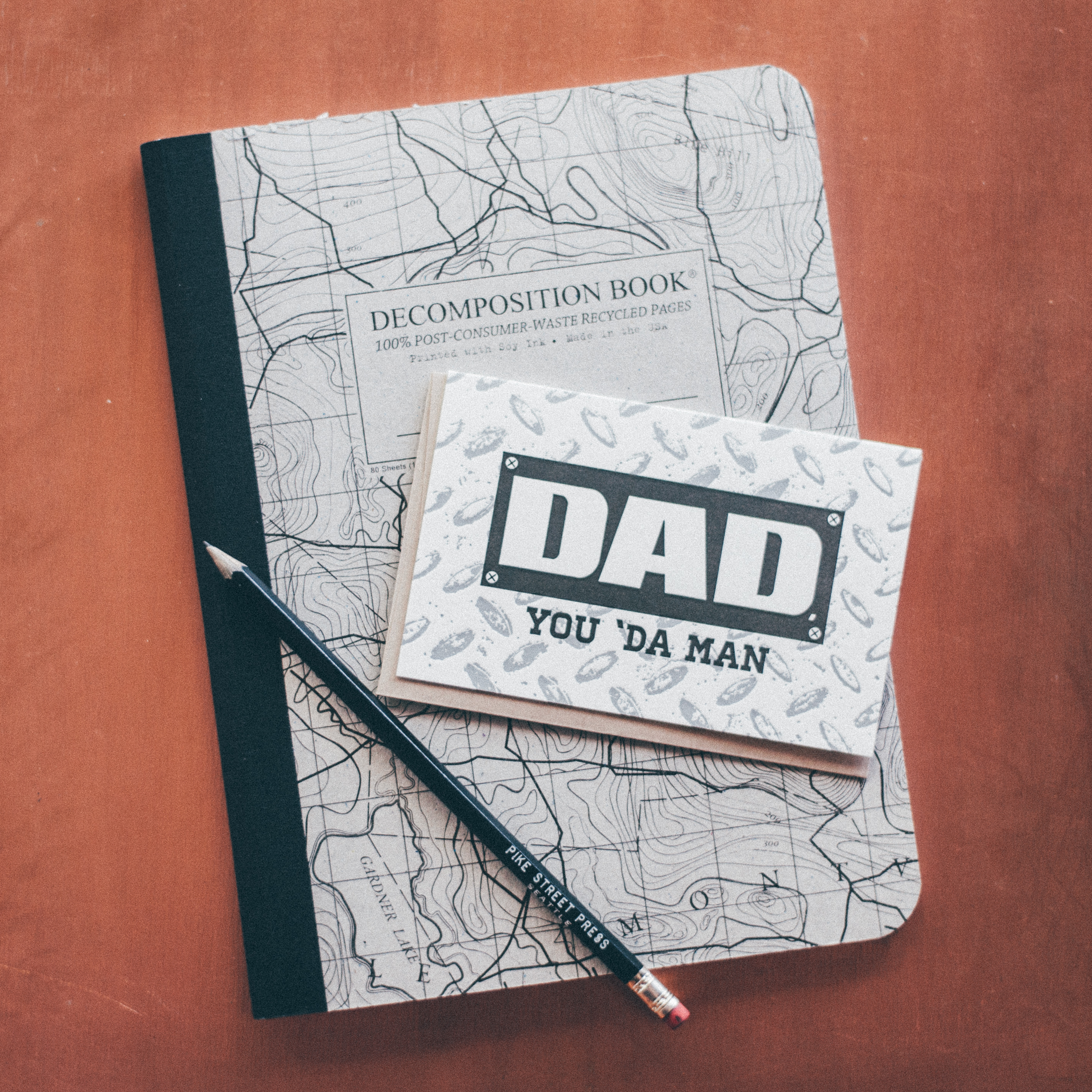 fathers day cards seattle letterpress printing-1