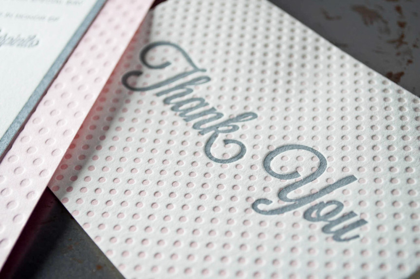 letterpress-thank-you-cards-seattle-1024x680