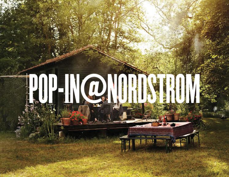 popinnordstrom_blog-01