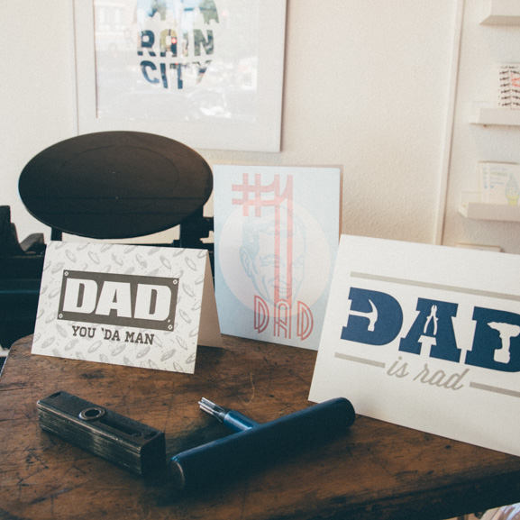 father-day-holiday-card-greeting-letterpress-printing-dad-tools-best-dad-man-masculine