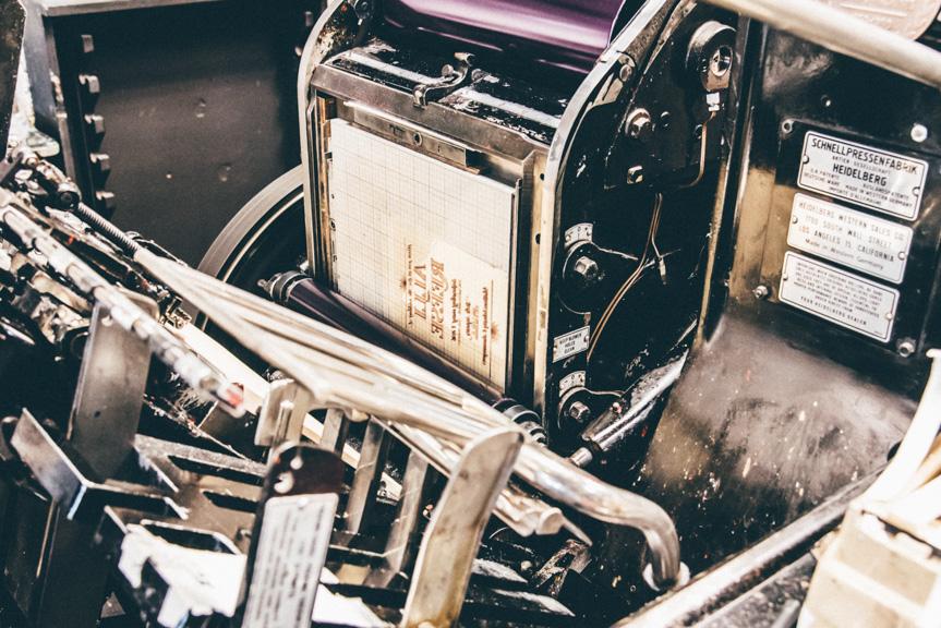 letterpress-ink-puttin-it-down-impression-printing-printer-wedding-stationery-invitation-process
