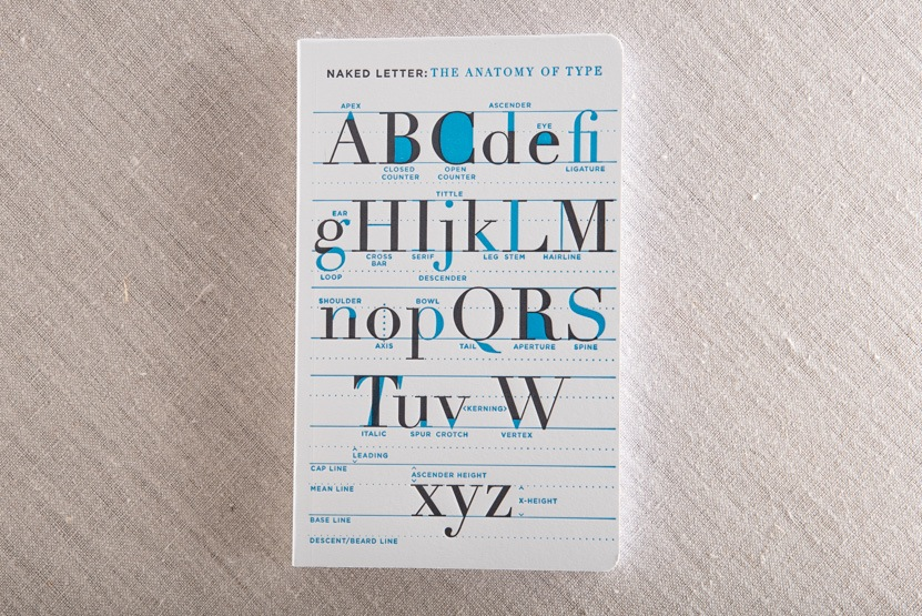 anatomy_of_type_letterpress_notebook_typography_seattle_printing_company_custom_designers