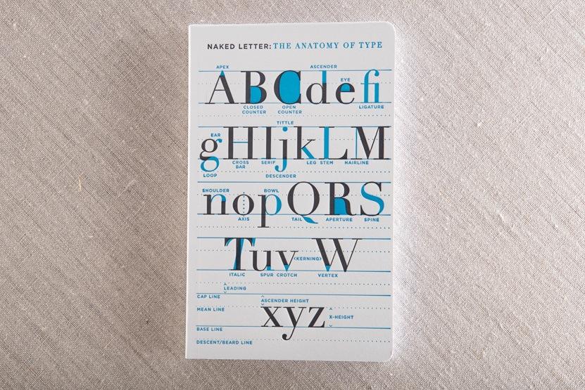 anatomy_of_type_letterpress_notebook_typography_seattle_printing_company_custom_designers