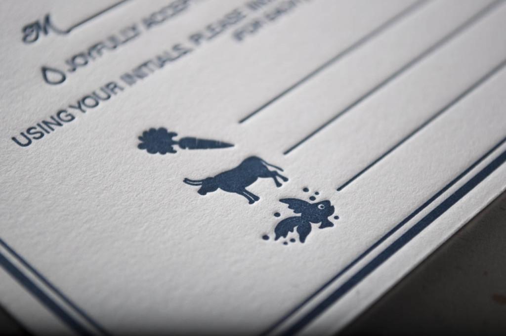 custom-wedding-invitations-design-seattle-letterpress print press