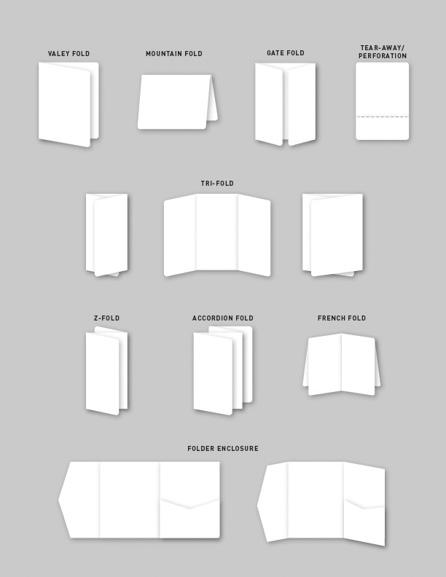 fold_blogpost