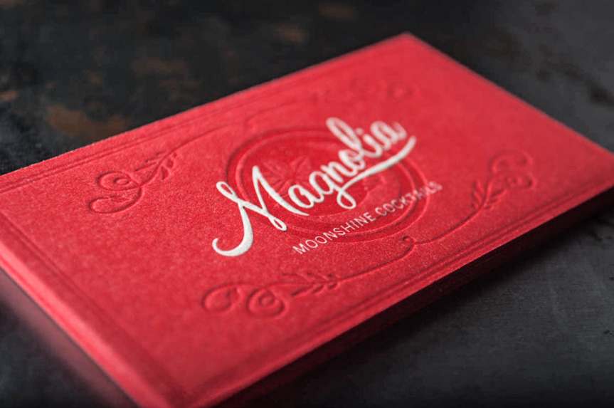 seattle-branding-business-cards-letterpress-printing3-1024x680