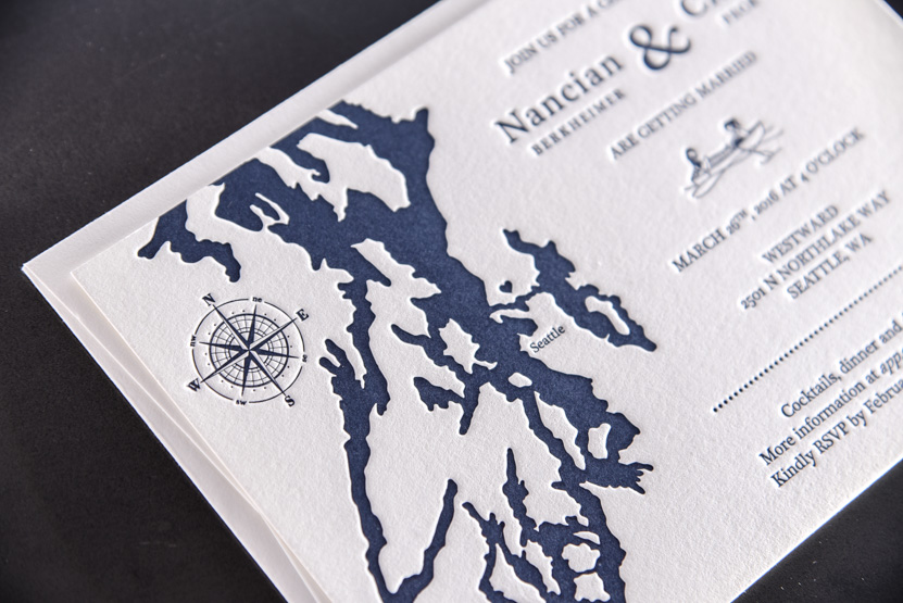 compass-wedding-invitation-printing-nautical-seattle-custom-letterpress