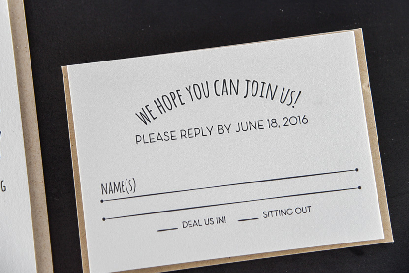 custom-letterpress-wedding-invitations-kraft-boarder-seattle-printing