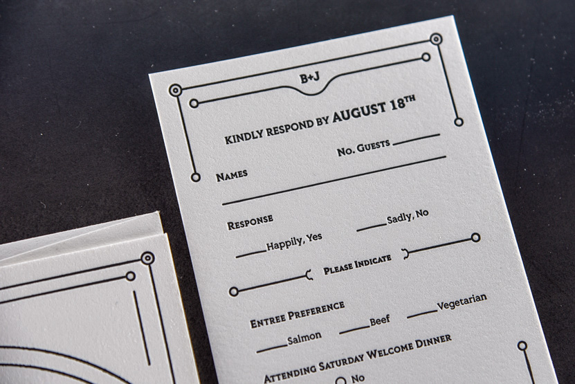 custom-letterpress-wedding-invitations-seattle