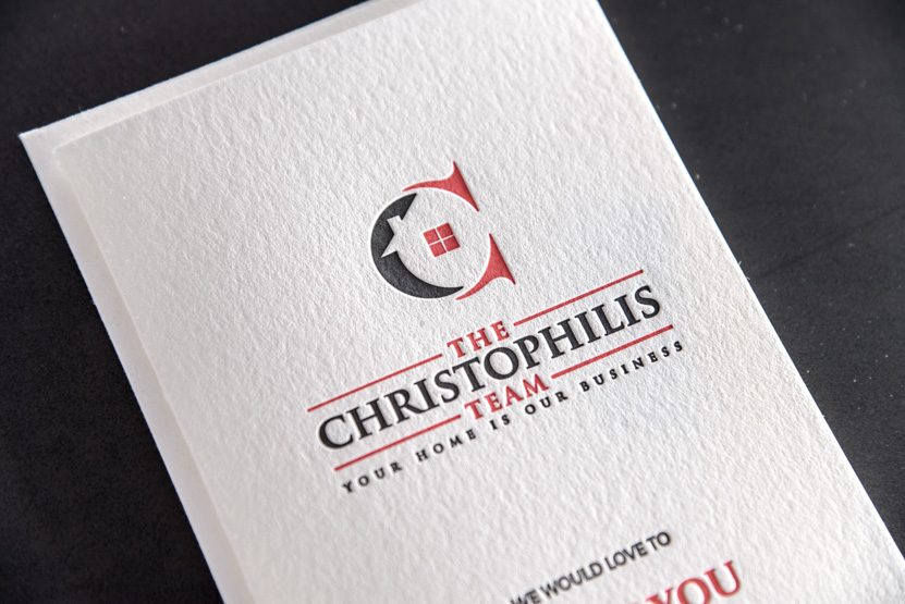 custom-thank-you-cards-real-estate-letterpress-cards-seattle