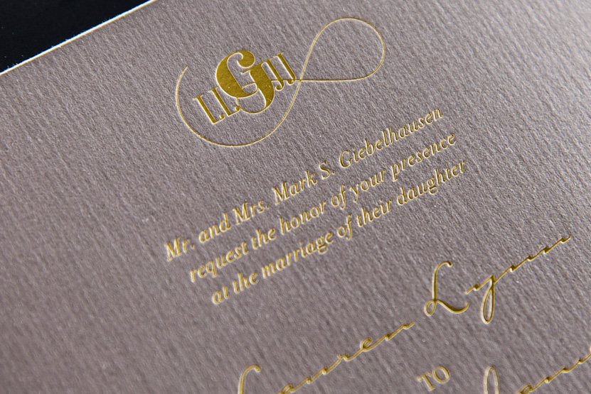 gold-foil-invitation-printing-seattle-letterpress