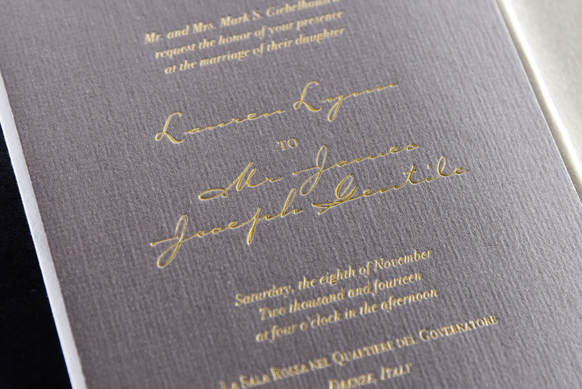 gold-foil-on-grey-printing-seattle-letterpress-custom-invitations