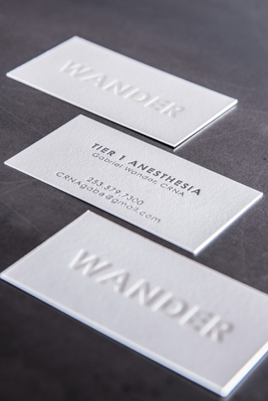 letterpress-business-card-impression-calling-black-ink-thick-paper-blind-double-sided-press