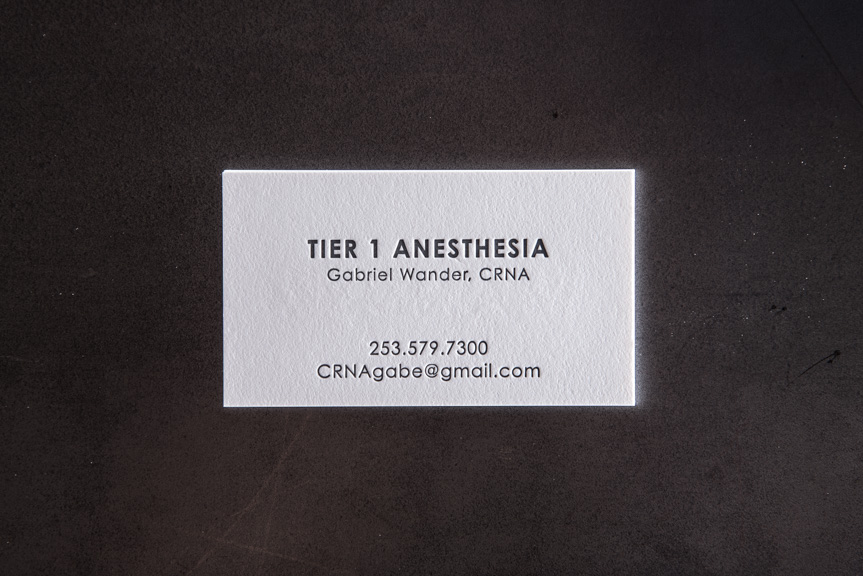 letterpress-business-card-impression-calling-black-ink-thick-paper