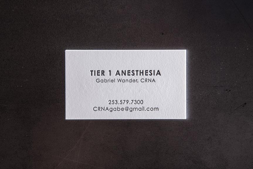 letterpress-business-card-impression-calling-black-ink-thick-paper