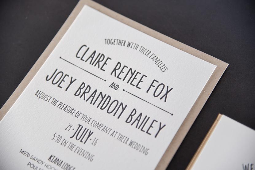 letterpress-printing-seattle-invitation-printers-custom-design