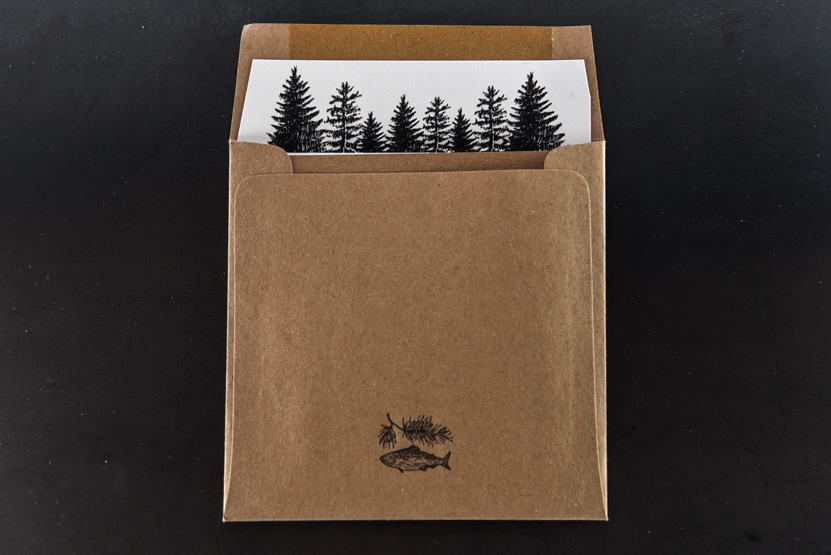 letterpress-tree-liner-kraft-envelope-printing-seattle
